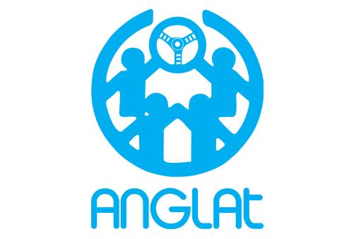 A.N.G.L.A.T.
