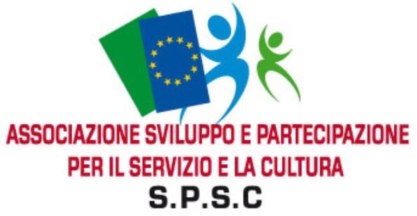 S.P.S.C.