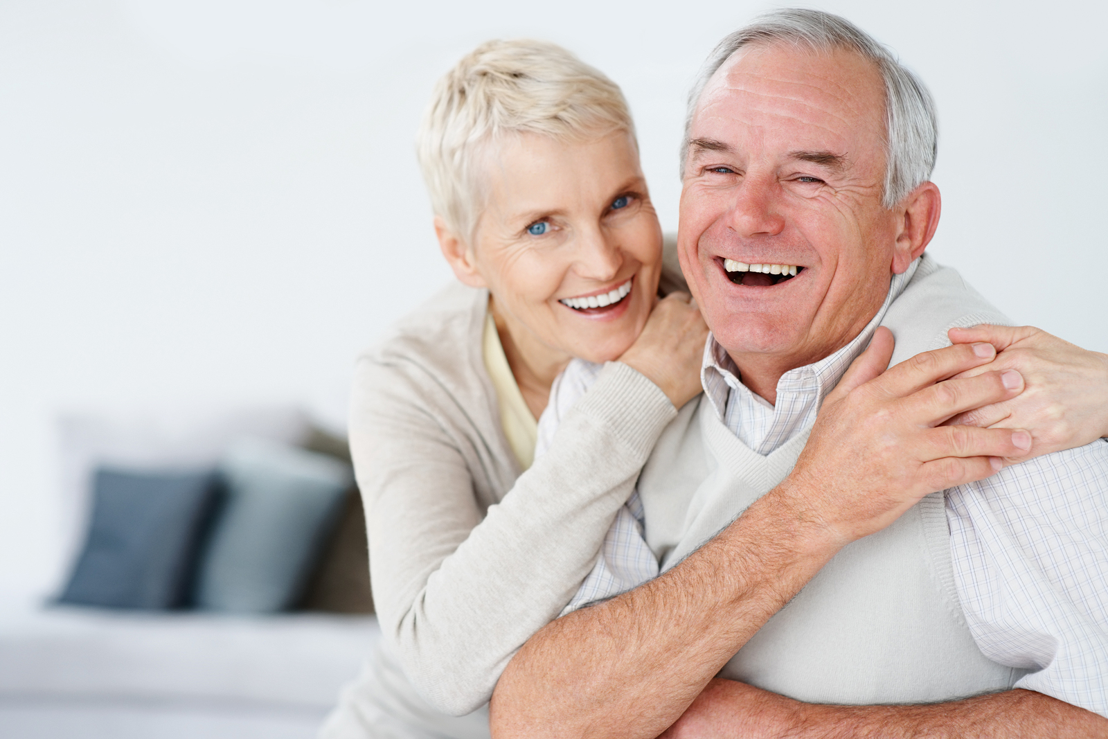 bigstock-Retired-Elderly-Couple-Smiling-6361659