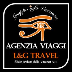 L&G Travel Agenzia Viaggi